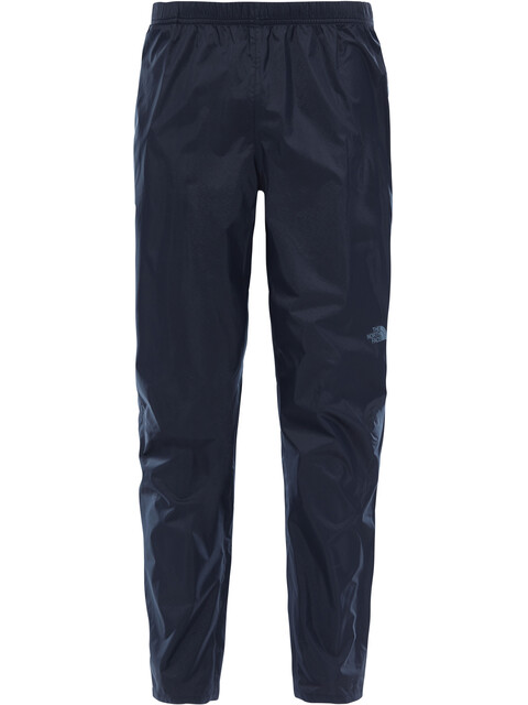 The North Face Flight H2O Running Pants Men black